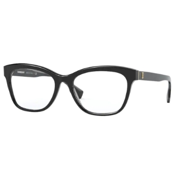 Burberry BE2323F Eyeglasses